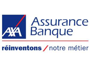 Axa Assurance Banque