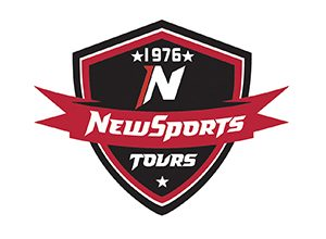 NewSport Tours