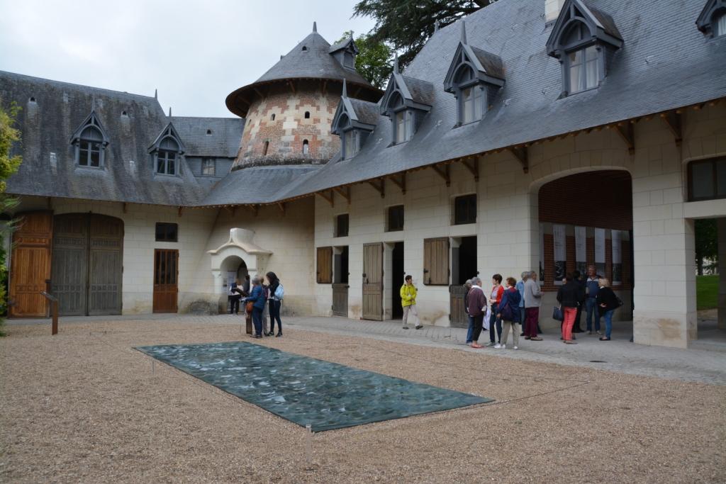 chaumont-02