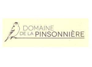 Domaine de la Pinsonnière