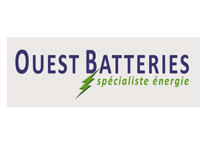 Ouest Batteries